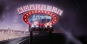 Roadside Publicity